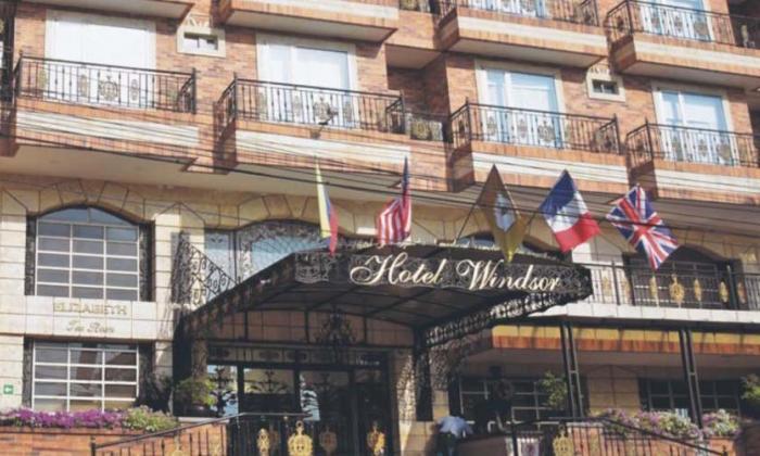 Sector hotelero colombiano teme una guerra de tarifas después de la pandemia
