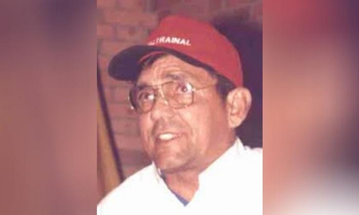 El Estado es responsable del asesinato de sindicalista en Barranquilla: Comité de DDHH de la ONU