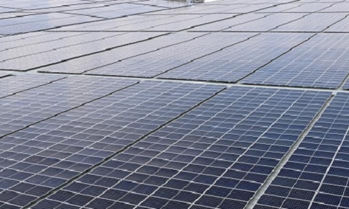 Upme, única autoridad que certificará proyectos de energía no convencionales