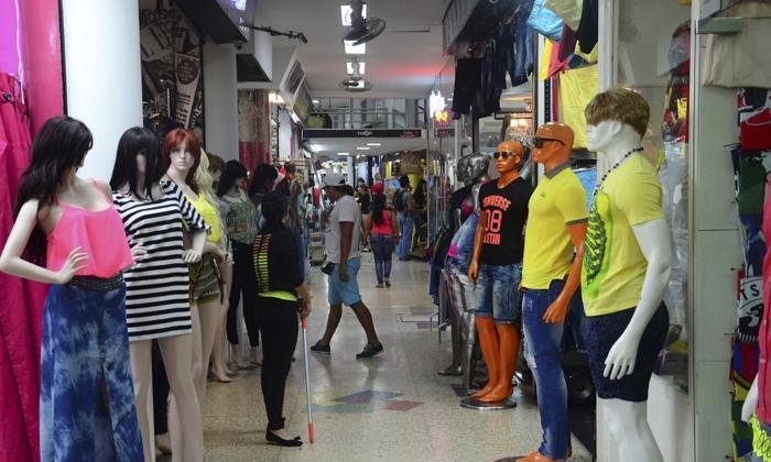Preocupación por capacidad de recuperación de Latinoamérica tras pandemia