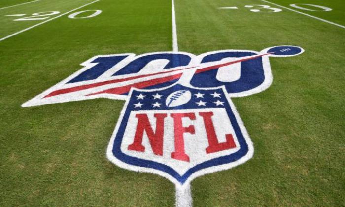La NFL recibió el aporte de los clubes para su lucha contra el racismo.