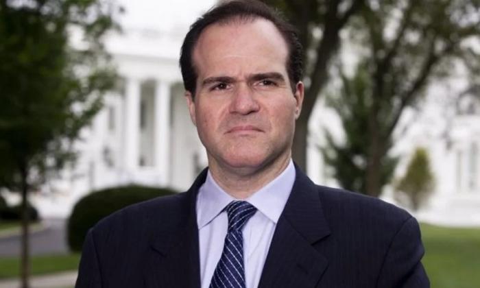 EEUU aspira a la Presidencia del BID y Colombia lo respalda