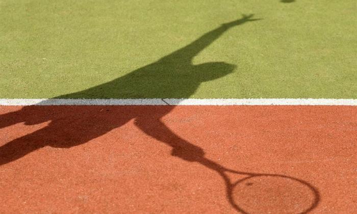 Los torneos ITF se reanudarán en agosto
