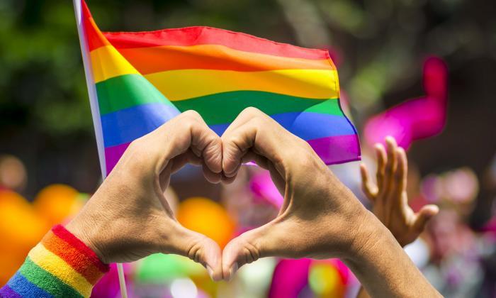 En el mes del Orgullo, colectivos y organizaciones del Caribe dicen que necesitan una mayor participación política.