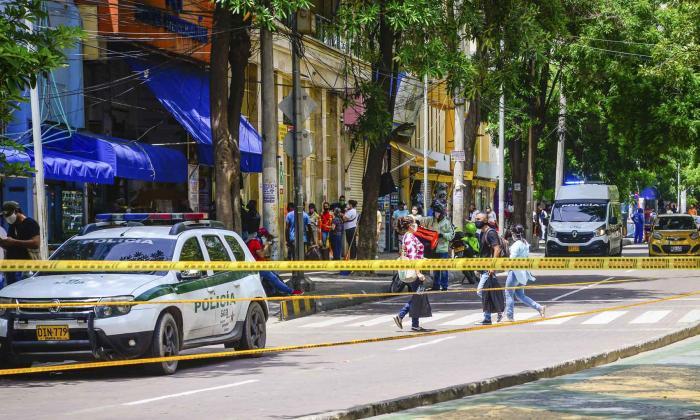 Nuevas restricciones al comercio en Barranquilla por el incremento de casos