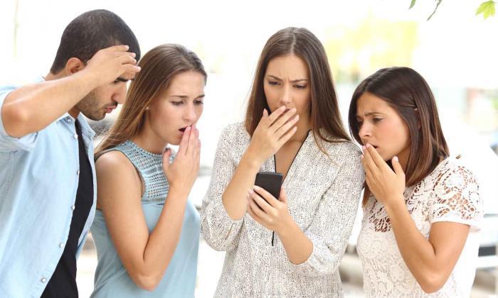 La denuncia por redes sociales logra visibilizar a un supuesto agresor. Un juez deberá condenar o absolver.