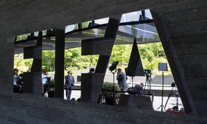 La Fifa aplaza para octubre el comienzo de la Eliminatoria Sudamericana