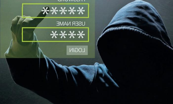Hackers descargaron datos privados de al menos 8 usuarios de Twitter