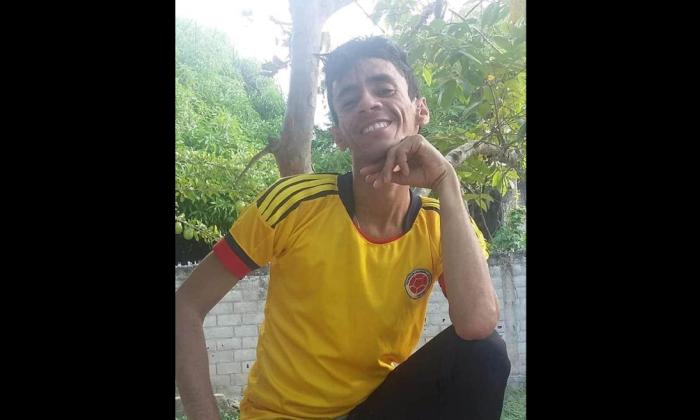 Matan de tres disparos a hombre de la comunidad LGBT en Magangué