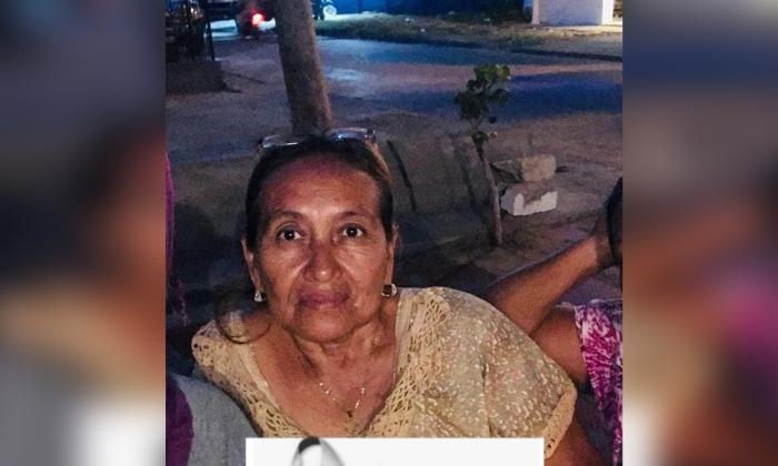 Familia de Maicao ha perdido cinco miembros, tres por COVID-19