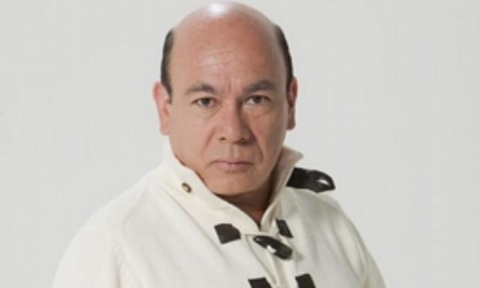 Fallece el actor Raúl Gutiérrez, Jaime Bustillo en 'Pasión de Gavilanes'