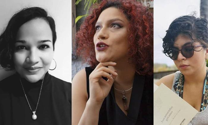 Nace Aluvión: encuentros de crítica literaria enfocados en el Caribe