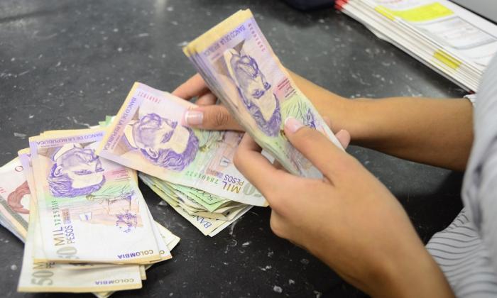 Asofondos plantea plazo de 18 meses para reintegrar aportes a pensión