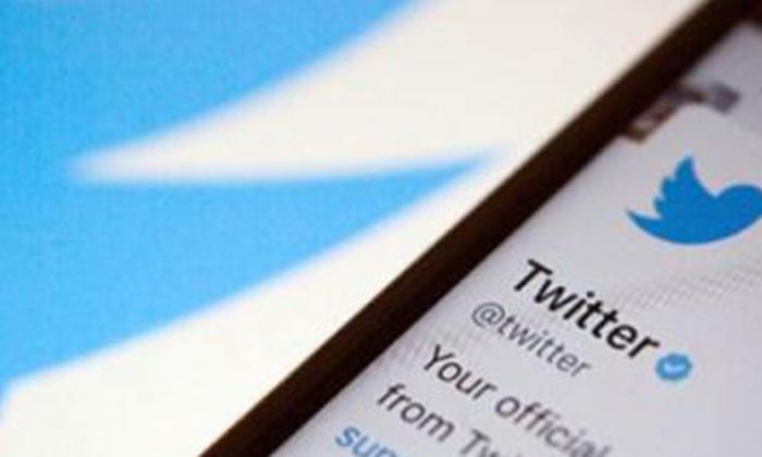 """Arrestan a joven por el """"hackeo"""" a cuentas de Twitter de Obama, Gates y Musk"""