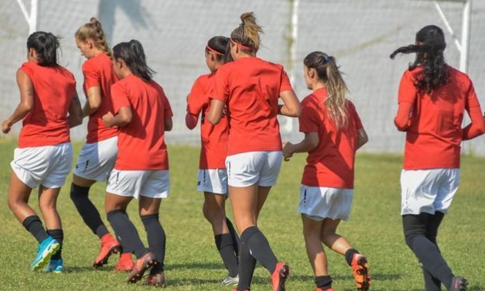 La Liga Femenina ya tiene sistema de campeonato