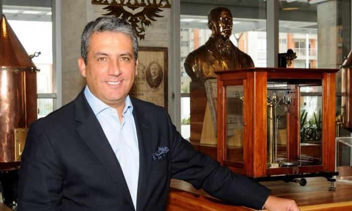 ¿Quién es el nuevo presidente de la Dimayor?