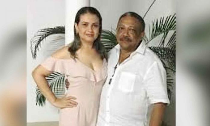 Dejan en libertad al alcalde de San Benito, Sucre, y su esposa