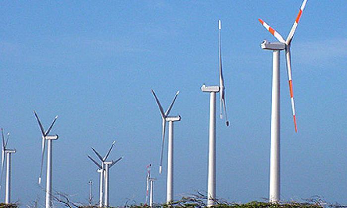 Procuraduría pone lupa a los proyectos eólicos en La Guajira