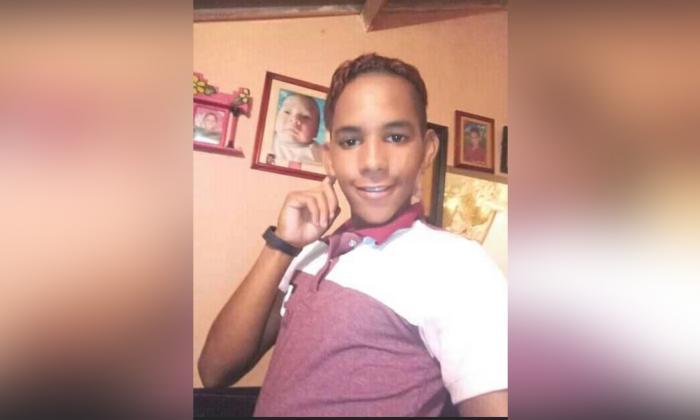 En video | Piden mesa de casos urgentes tras agresión a joven gay