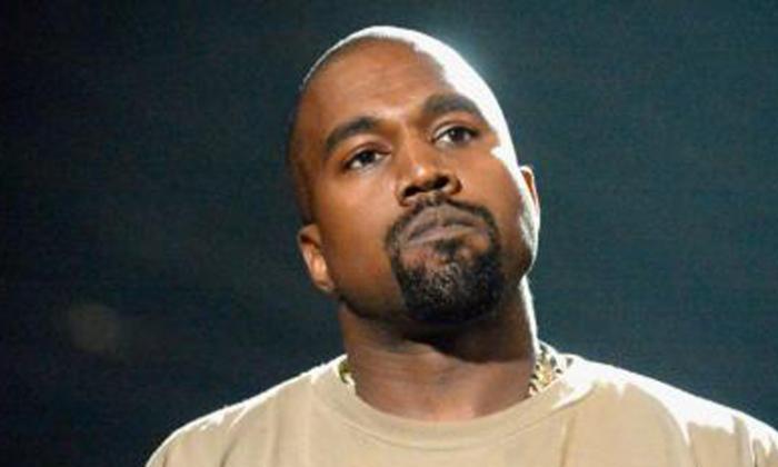 Kanye West será candidato a la Presidencia de EE.UU. en Utah y Colorado