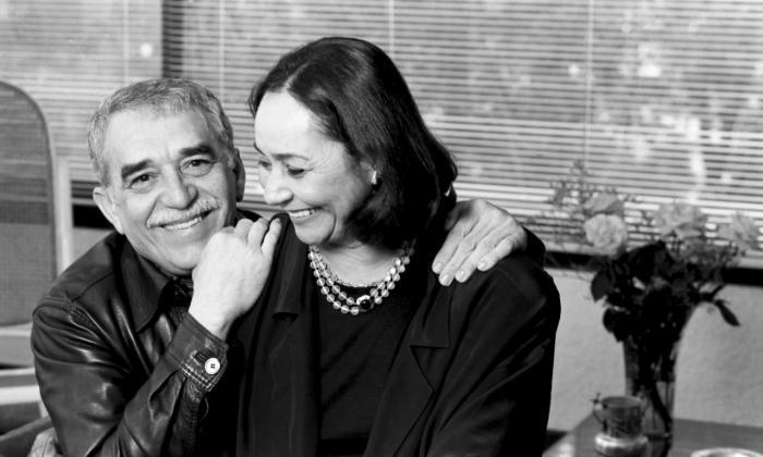 El silencio ronda exequias de Mercedes Barcha Pardo