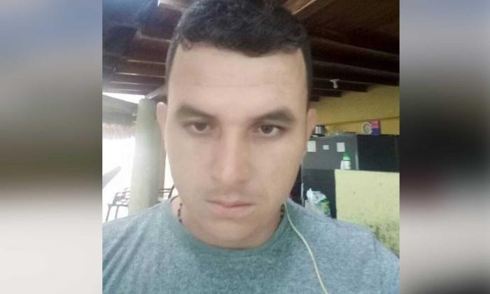 Concejal de San José de Uré fue baleado en aparente atraco