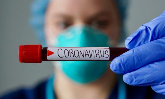 Fallecieron dos personas por coronavirus en el Magdalena