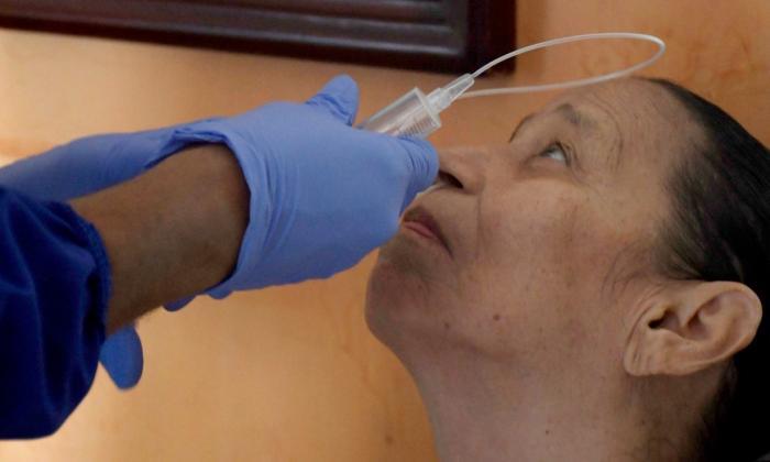 Barranquilla suma más de 40 días con el virus bajo control