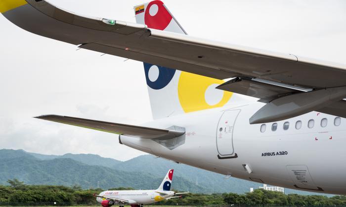 Abren investigación a Viva Air por vulnerar derechos de viajeros