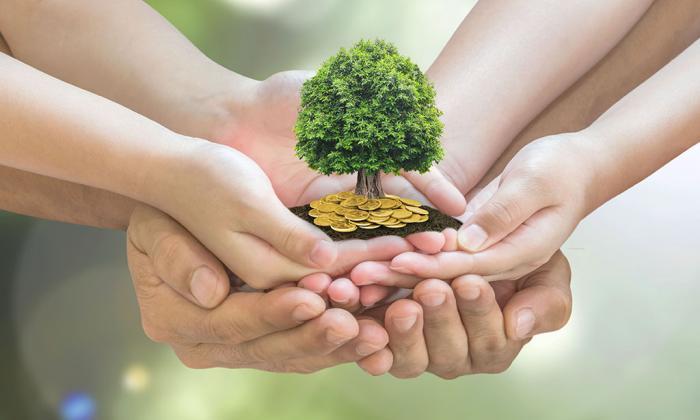 Foro Responsabilidad Social: empresas, sostenibilidad y desarrollo