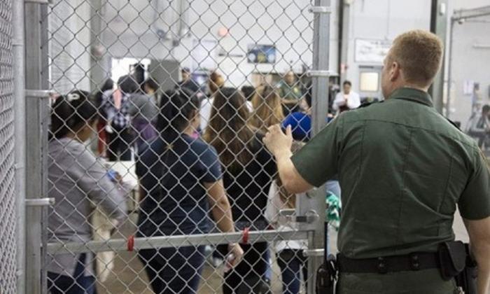 CIDH, preocupada por denuncias de esterilizaciones a inmigrantes en EE.UU.