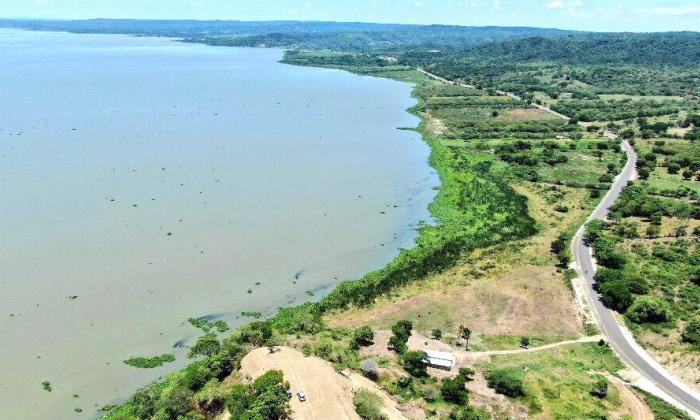 Alcaldes, preocupados por proyectos ambientales