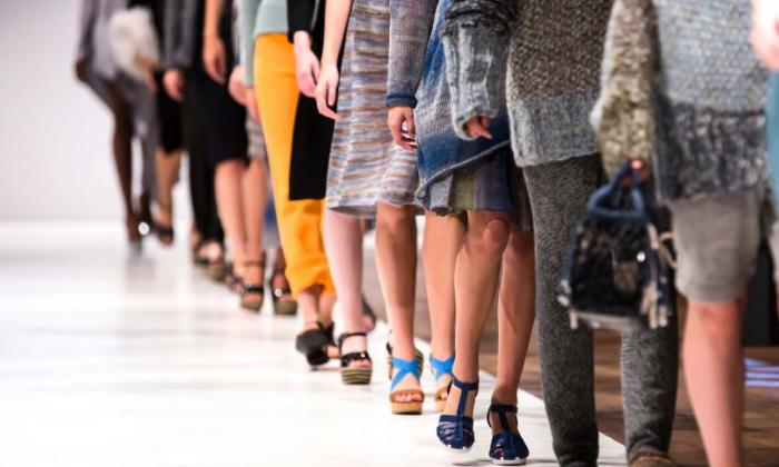 Bogotá Fashion Week busca recuperar empleos perdidos por la pandemia