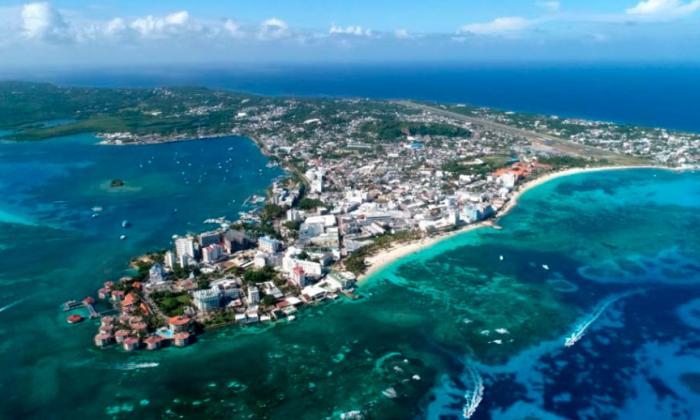 Contagios en San Andrés han aumentado un 776%: Procuraduría