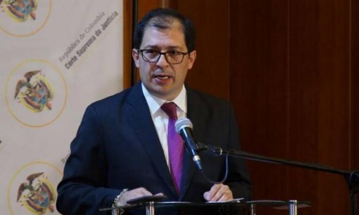 Fiscal dice a Tribunal que no elaborará protocolos de protestas