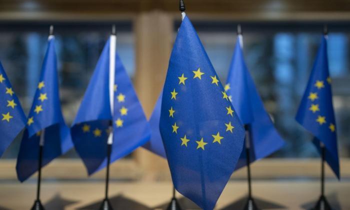 La UE aguarda respuesta de Venezuela a petición de atrasar 6 meses elecciones
