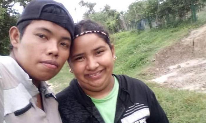 ¿Dónde está Evelyn?: la mujer que desapareció hace más de 30 días en Tubará