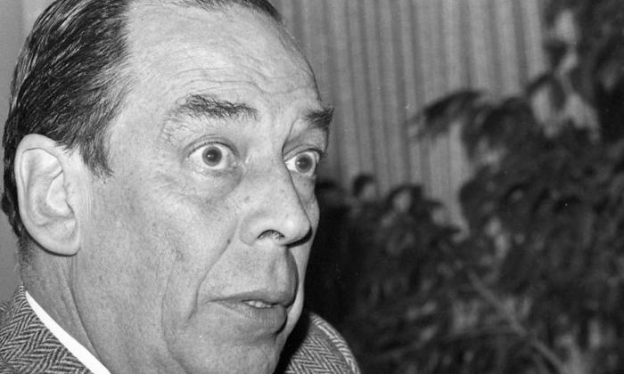 Farc aviva controversia política y judicial por el asesinato de Gómez Hurtado