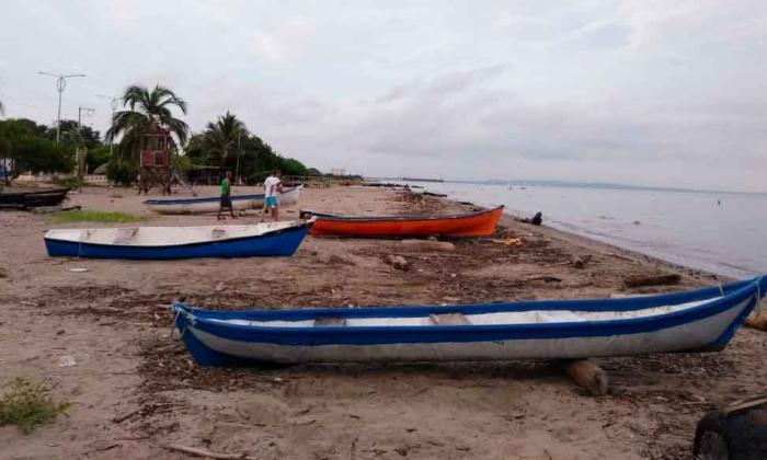 El sector turístico de Tolú exige reapertura de playas