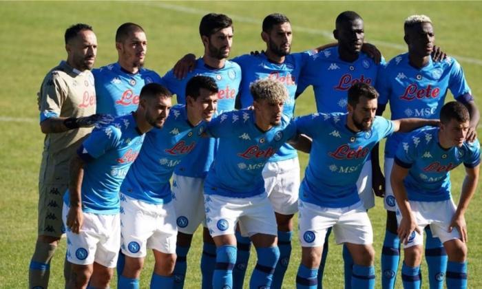 Ministro de Deportes dice que Serie A no corre riesgo de nueva interrupción