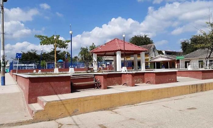 Abren indagación preliminar a la alcaldesa (e) de Repelón