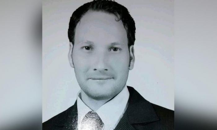 Justicia ordinaria resolverá muerte del abogado Ordóñez