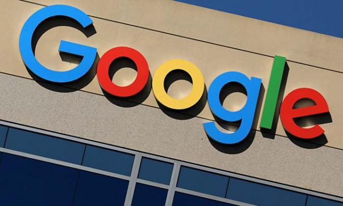 EEUU presenta histórica demanda por monopolio contra Google