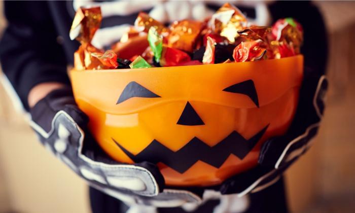 En Sincelejo no permiten fiestas ni aglomeraciones en Halloween