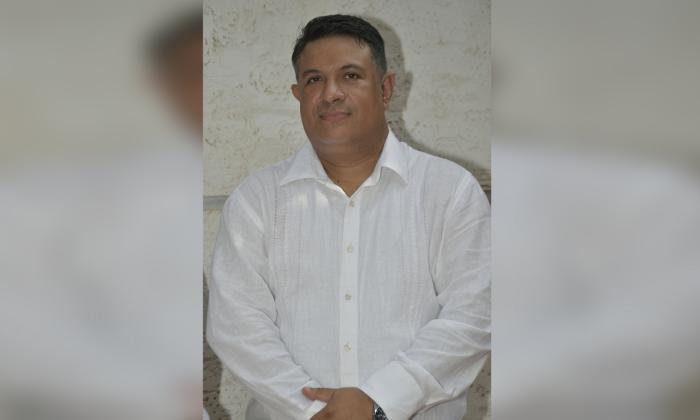 Procuraduría suspende provisionalmente a secretario de Gobierno de Soledad