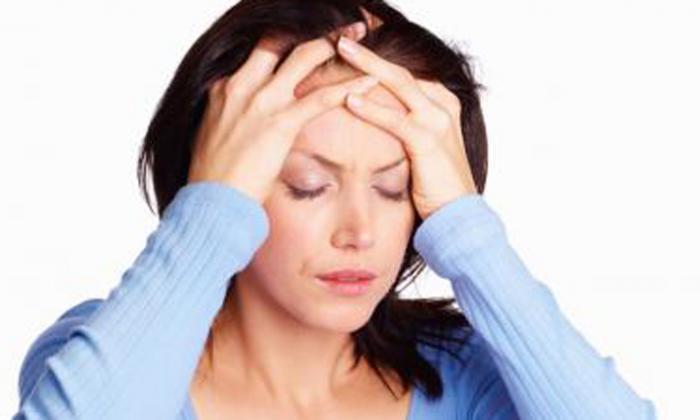 Un dolor intenso de cabeza puede ser considerado un síntoma de un ACV.