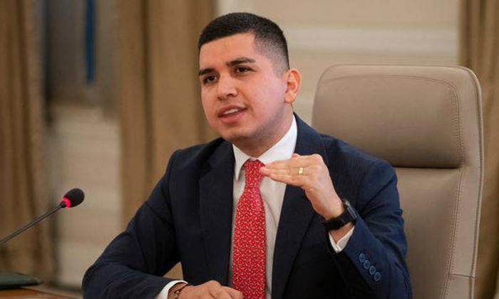 Proyecto de ley de Vivienda y Hábitat pasa segundo debate