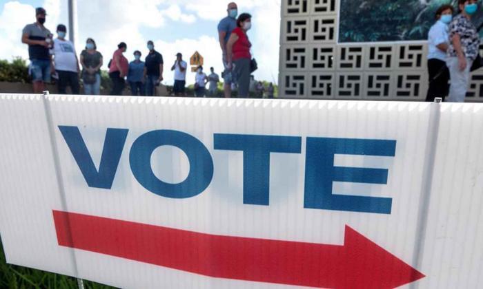 ¿Por qué importan en Colombia las elecciones en EE.UU.?