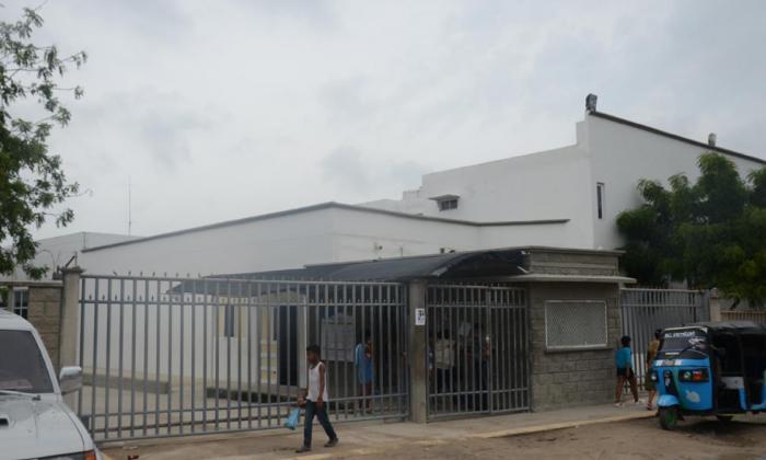 A bala asesinan a joven albañil en Villa del Rey, Soledad
