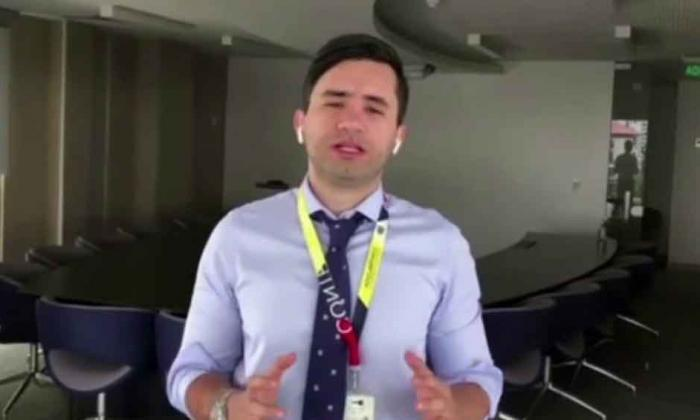 Contraloría detecta seis hallazgos fiscales en proyectos de regalías en Cesar